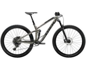 Hire Bike Premium UK 1