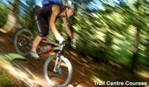 Gift Voucher Mountain bike Skills courses CycleActive