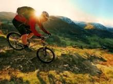 3 summits Lake District CycleActive
