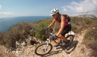 Spain Singletrack  MTB CycleActive