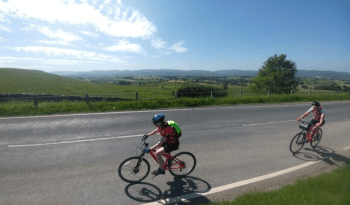 scottish_c2c_gold_1708462207